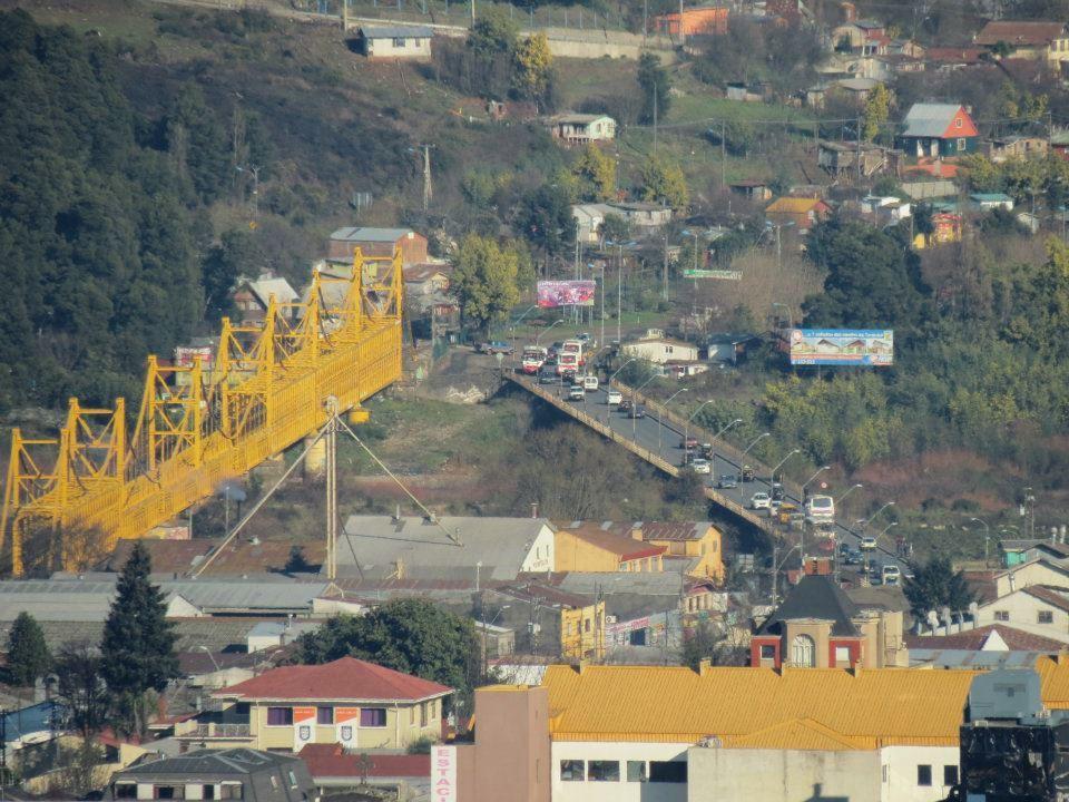 puente_cautin