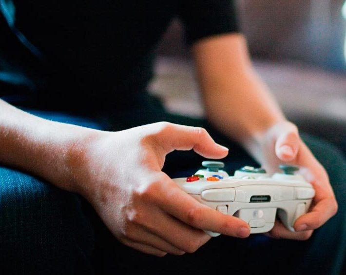 jugando-video-juegos